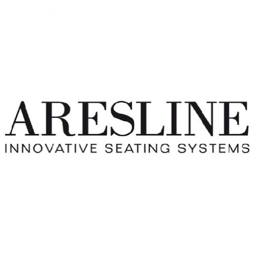 Aresline