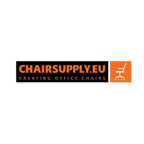 Chairsupply