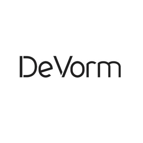 DeVorm