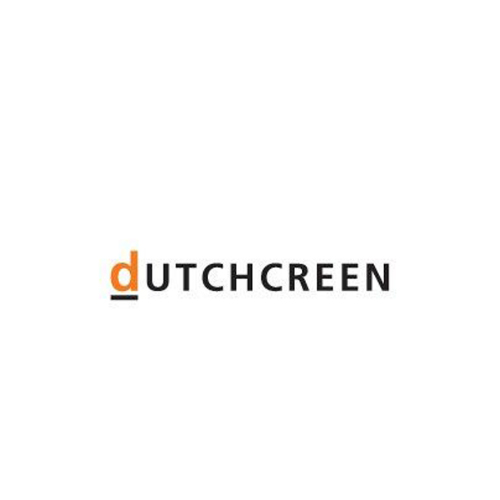 Dutchcreen