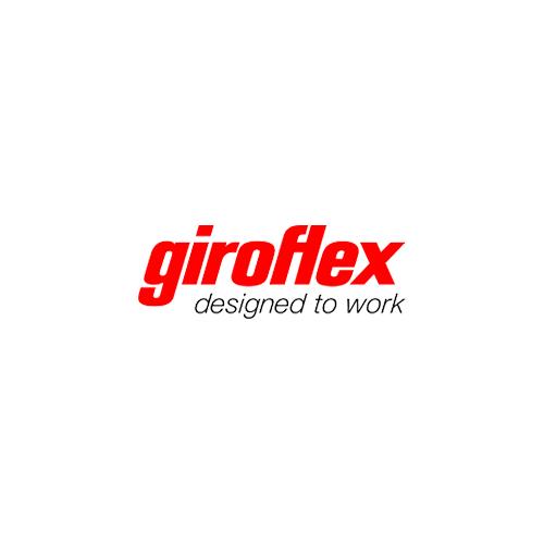 Giroflex