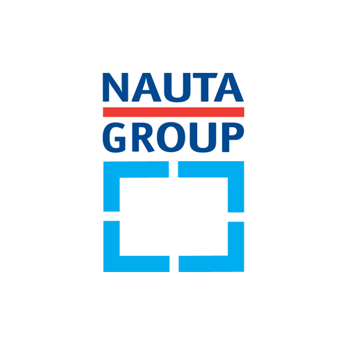 Nauta Group