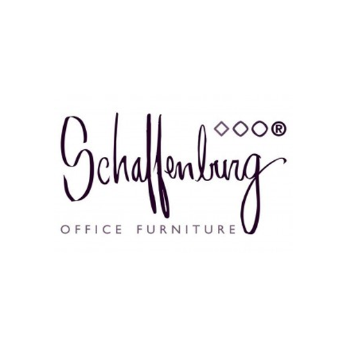 Schaffenburg office furniture