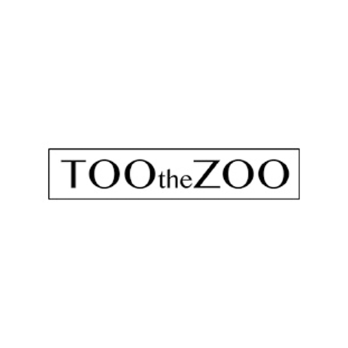 Too the zoo