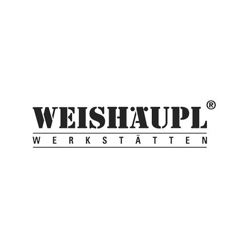 Weishaupl Werkstatten