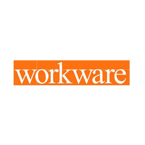 Workware