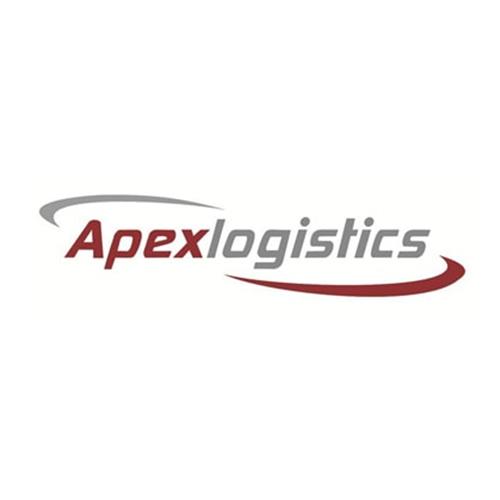 Apexlogistics