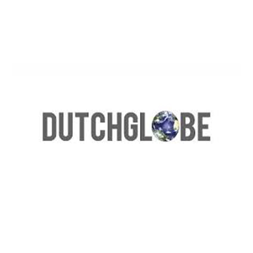 Dutchglobe