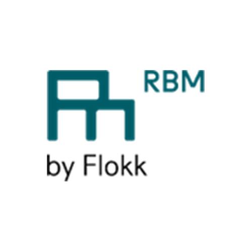 RBM Flokk