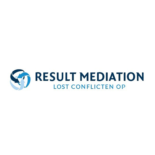 Result Mediation