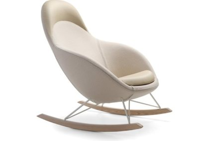 Sagada Bj schommelstoel 3