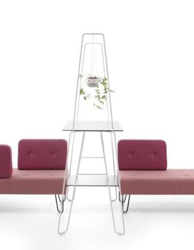 Sagada Bj sofa configuratie 1