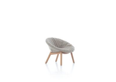 Sagada DB fauteuil