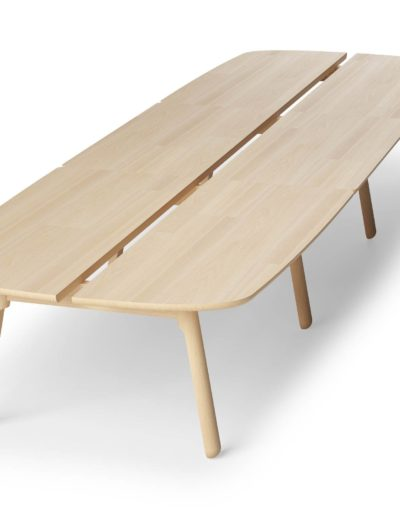 Sagada DUM Beech Board