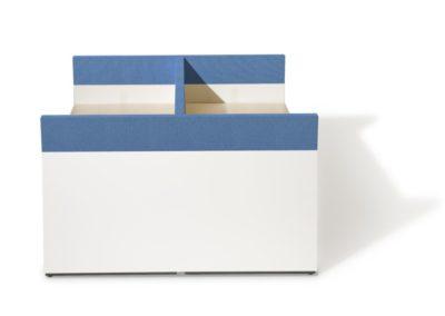 Sagada Drentea Wall-90-met-20-cm-opzetwand