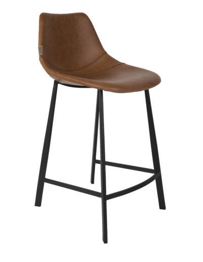 Sagada Dutchbone Franky counter stoel