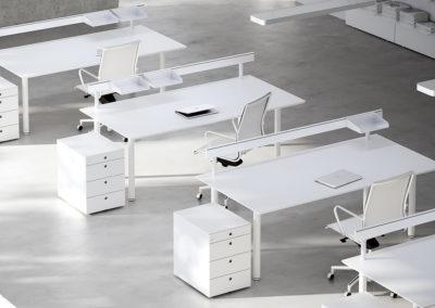 Sagada Fantoni Meta workspace