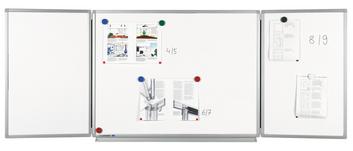 Sagada Legamaster Professional whiteboard