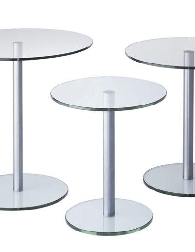 Sagada Lourens Fisher Circle-Occasional-table13