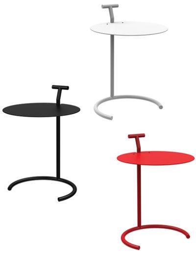 Sagada Lourens Fisher t-table-occasional