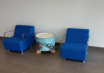 Sagada TU Delft project