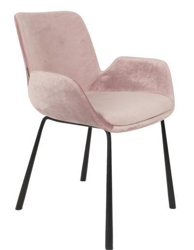 Sagada Zuiver Brit armchair
