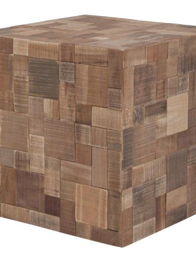 Sagada Zuiver Mosaic deco table