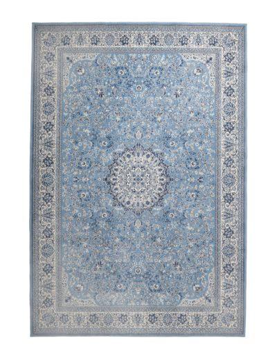 Sagada milkmaid carpet
